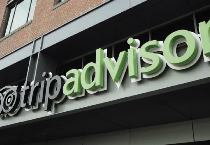 TripAdvisor se acerca a los hoteleros para limar asperezas