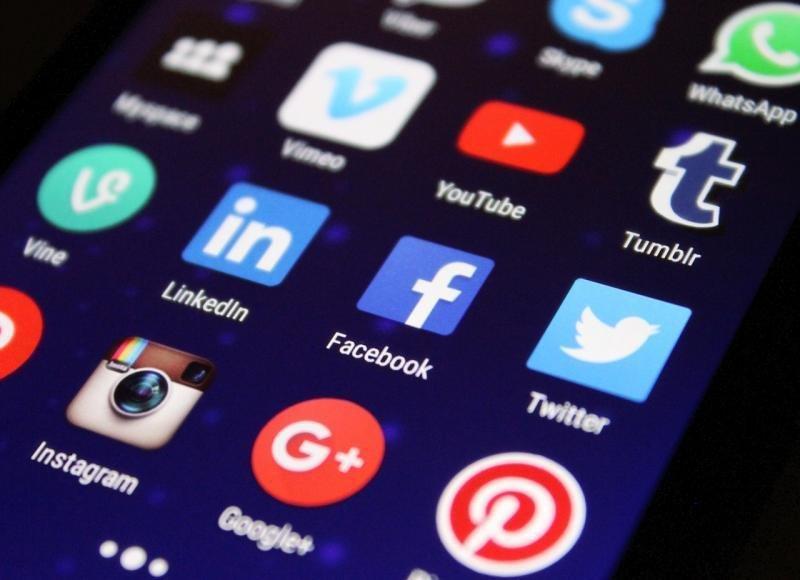 Los usuarios que las OTA atraen con inversiones millonarias en marketing  y publicidad ya están en las redes sociales, por lo que según Duetto 'llegar a ellos con las ofertas personales adecuadas en el momento perfecto nunca ha sido tan fácil'.