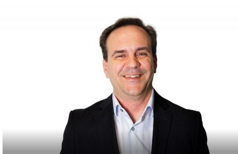 Hotelbeds ratifica a Javier Arévalo como director de Ancillary Bank