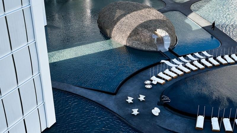 Viceroy suma un nuevo hotel de lujo en México