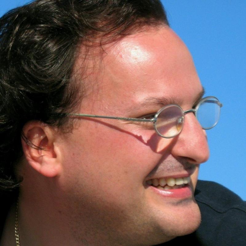 Javier Delgado es el nuevo responsable digital de Iberostar.
