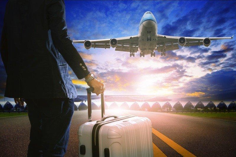 La competencia en el mundo de los viajes se ha disparado con la entrada de actores procedentes de otros sectores.