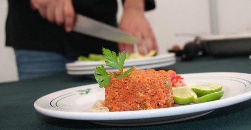 Miami será la capital gastronómica iberoamericana en 2019