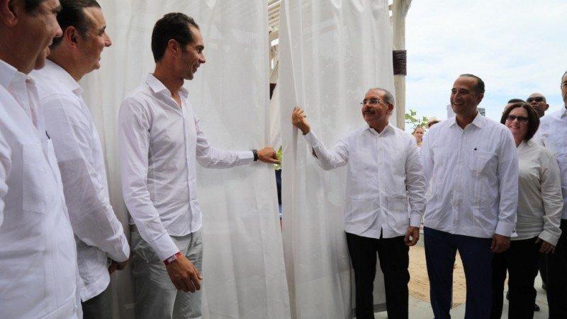 Club Med construirá un nuevo proyecto hotelero en el este de R.Dominicana