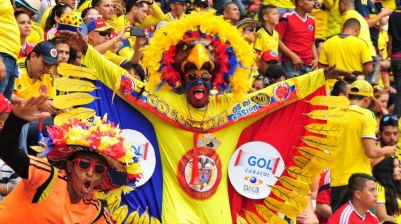 Agencias proyectan que aumentarán 80% los viajes de Colombia a Rusia