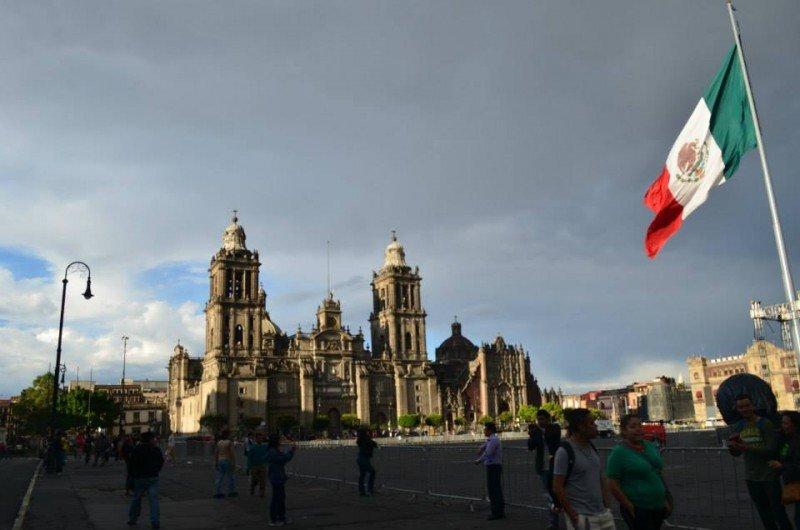 Hoteles de México sufrieron el impacto de las restricciones de EEUU