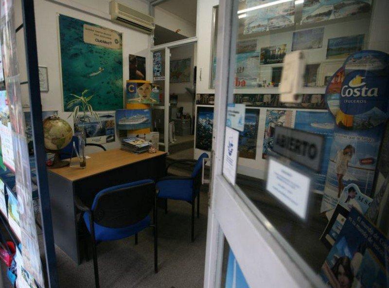 Argentina: nuevo encuadre Pyme reconoce a agencias como intermediarias
