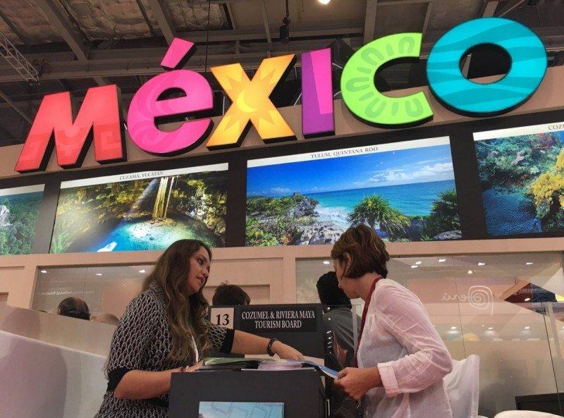 Aumentó 19,6% la inversión extranjera directa en México en primer trimestre