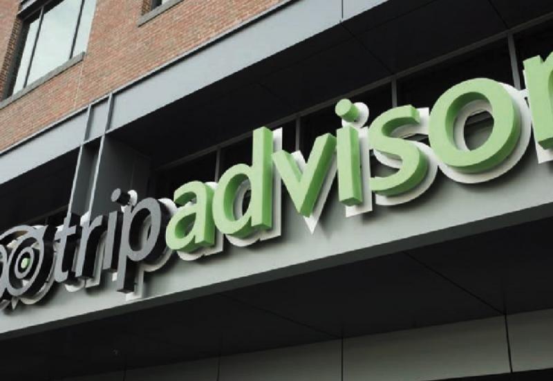 TripAdvisor se acerca a los hoteleros en España para limar asperezas