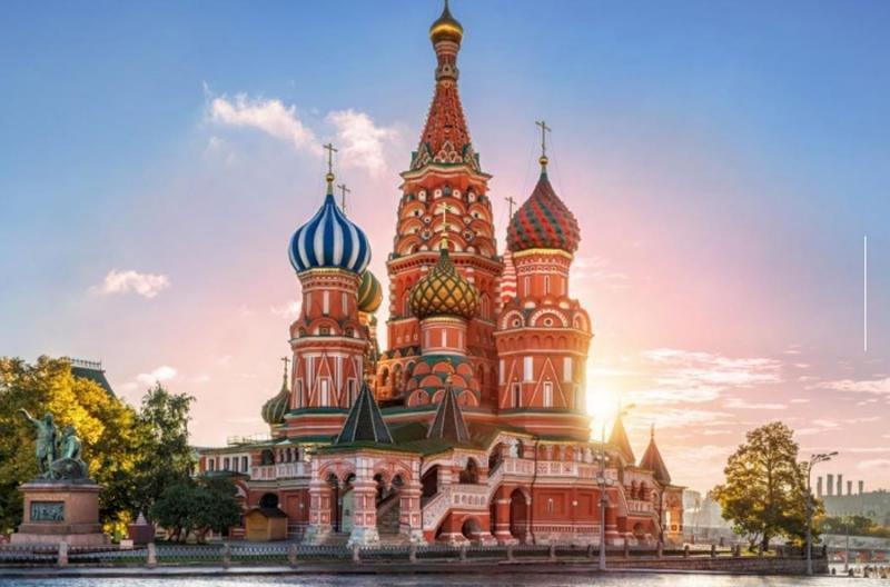 Meliá gestionará cuatro hoteles en Rusia y dos más en Costa Rica