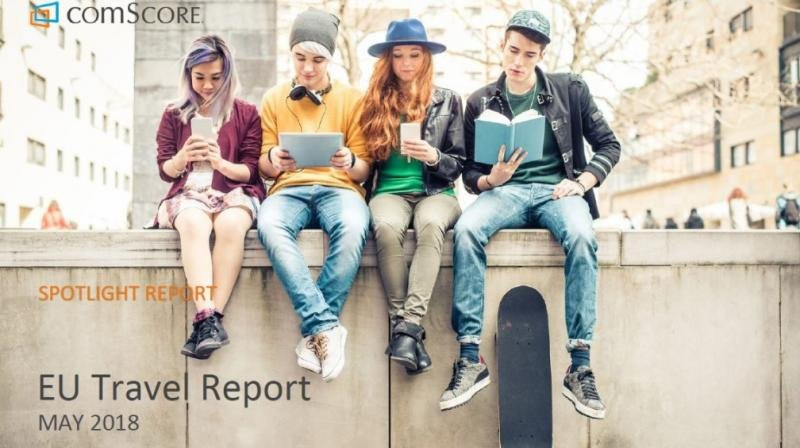 En el citado estudio de comScore se confirma que mientras 51 páginas web registraban más de un millón de visitantes únicos el pasado mes de enero, sólo lo lograban 12 aplicaciones.