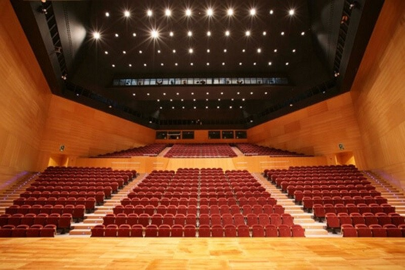 El congreso tendrá lugar en el Palacio de Congresos Expomeloneras.