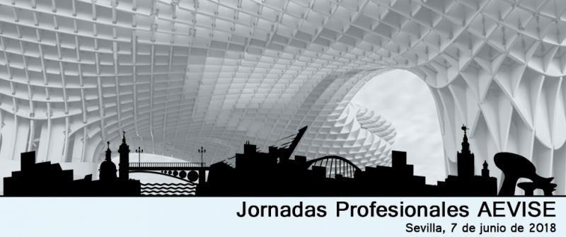 Sevilla acoge este jueves una jornada técnica para agencias de viajes