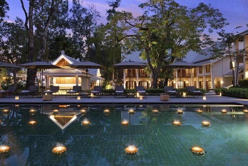 El Avani   Luang Prabang es el primero de la marca enfocado al turismo experiencial para responder a los gustos y necesidades de los milenials.