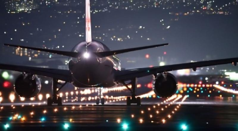España pierde por huelgas el liderazgo europeo en aumento de vuelos diarios