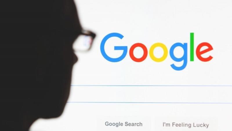 Las OTA dominan la búsqueda pagada en Google