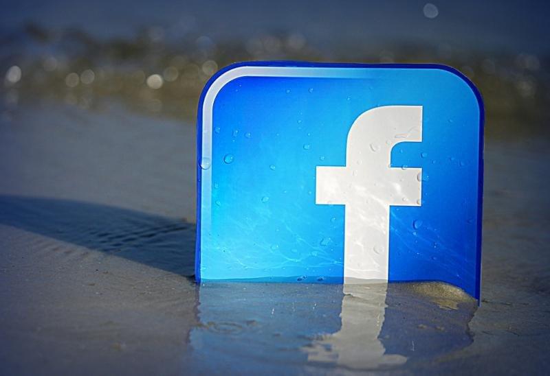 TUI alerta a los clientes de un timo en Facebook suplantando su nombre