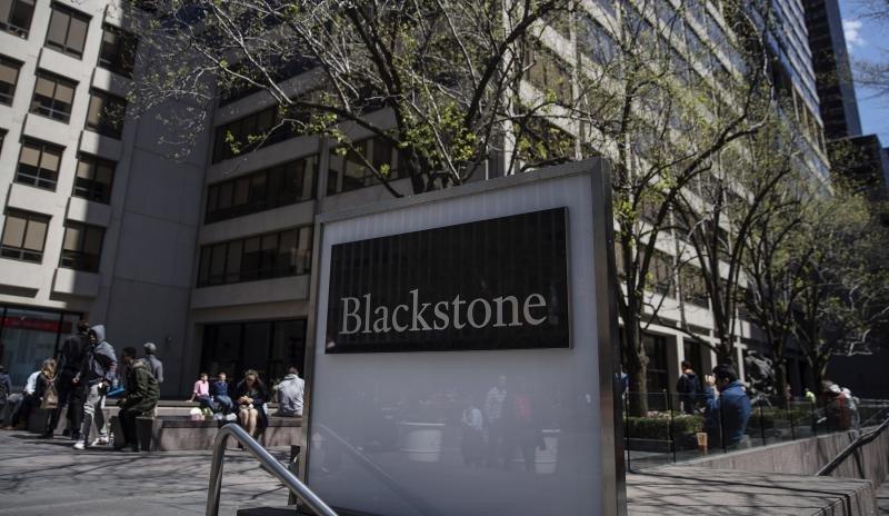 Blackstone tiene sus propios planes para Hispania. Foto: Bloomberg.