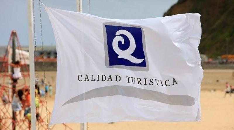 Crece el número de playas con Q de calidad y Calviá se sitúa a la cabeza