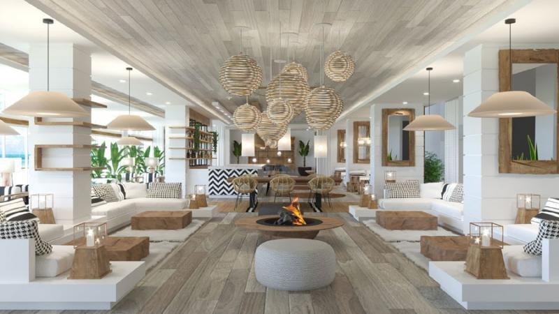 MP Hotels abrirá el 25 de junio su segundo Design Plus