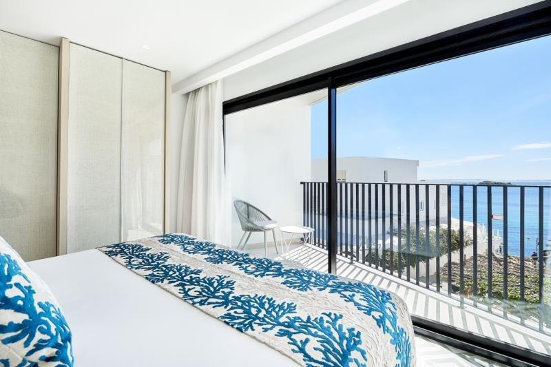 Hotusa incorpora su primer hotel en Ibiza