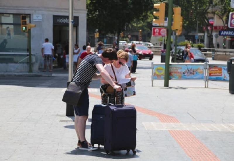 El caos normativo del alquiler turístico