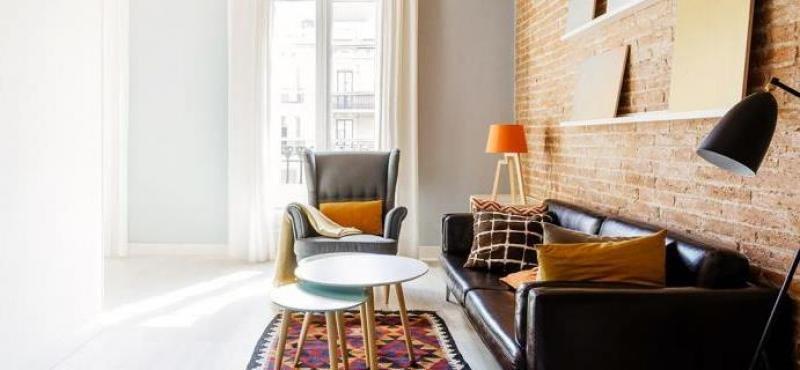 Airbnb recaudará la tasa turística en 23.000 localidades francesas