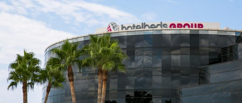 La CE aprueba la venta de Destination Management a TUI por Hotelbeds