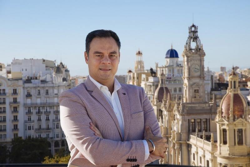 Casual Hoteles prevé duplicar su portfolio con la ayuda de fondos
