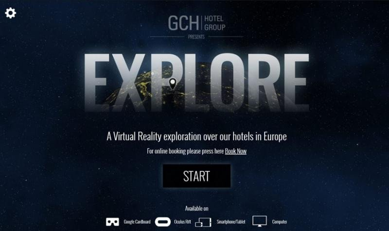 Realidad virtual, chatbots y drones para impulsar la venta directa