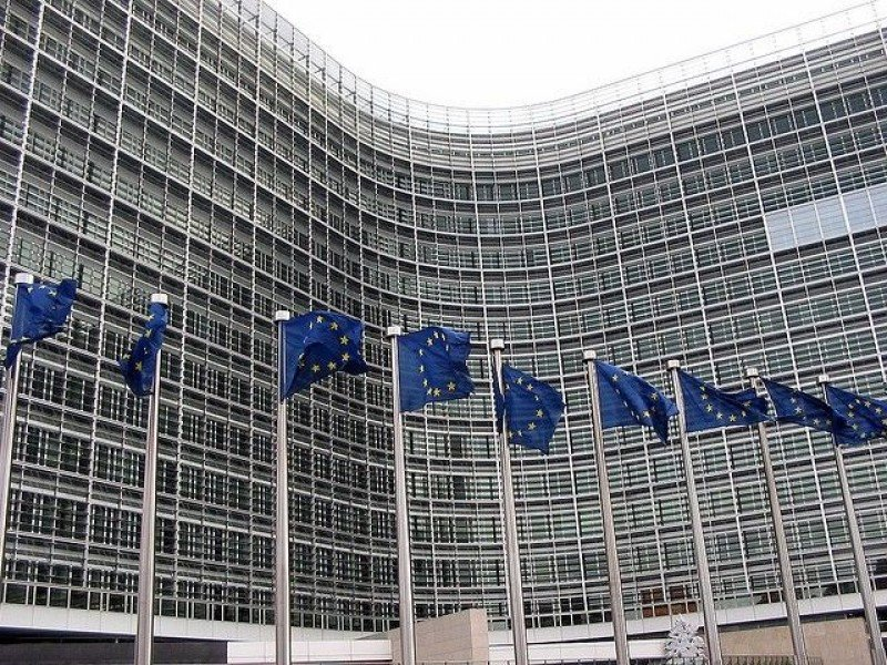 Reino Unido abandonará la Unión Europea el próximo año.