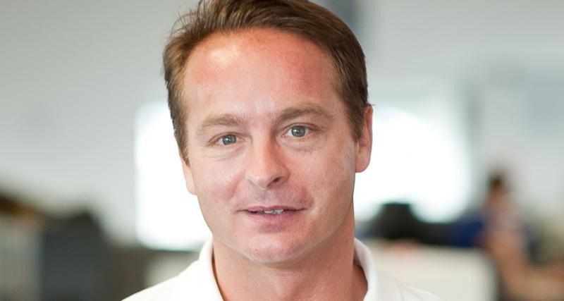 Hostmaker ficha a un ex directivo de Expedia como responsable de Cuentas