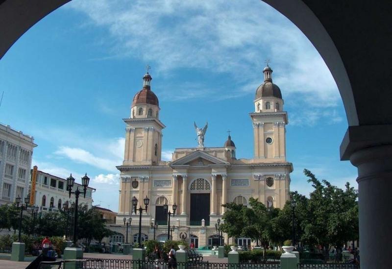 Santiago de Cuba sumará 17 nuevos hoteles antes de 2030