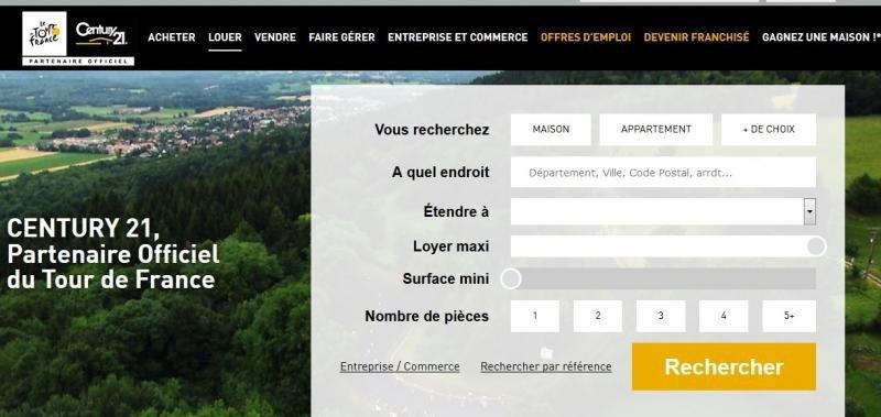 Airbnb firma un acuerdo en Francia para facilitar los subarriendos