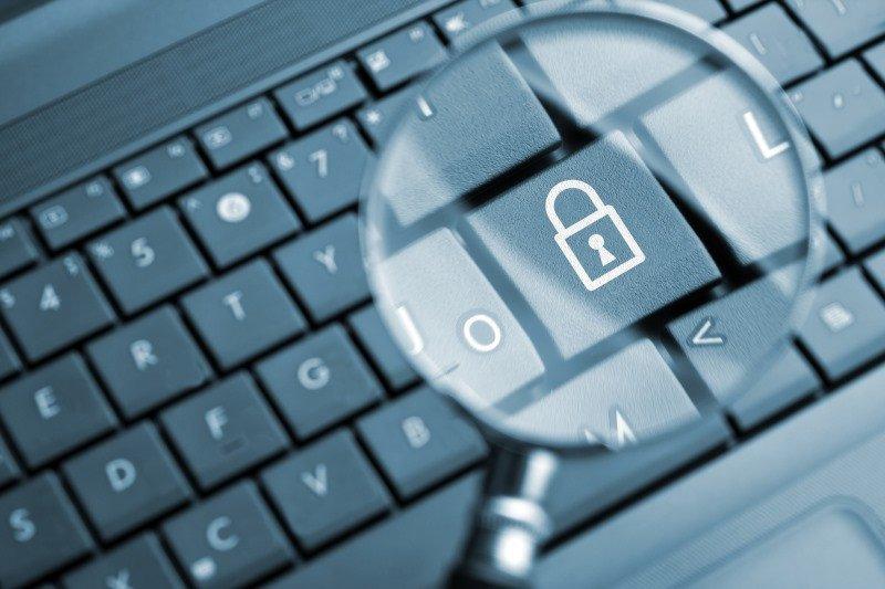 El empleo de bots para el abuso de credenciales robadas sigue siendo un riesgo importante para las empresas que se basan en internet.