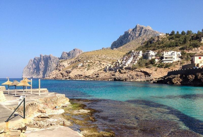 El Consell de Mallorca tendrá dos años para fijar la zonificación del alquiler turístico