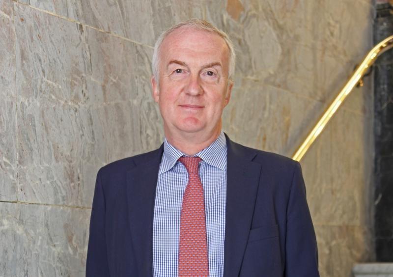 CLIA Europa nombra nuevo secretario general