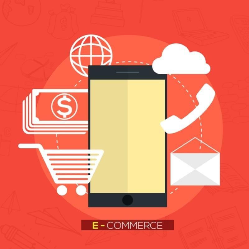 La web, además de estar plenamente adaptada a dispositivos móviles, debe incorporar diversos elementos y contenidos que ayuden a posicionarla en internet.