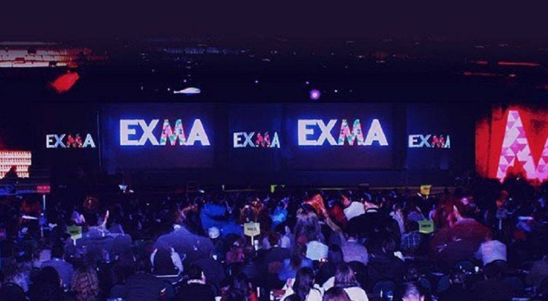 Panamá recibe por primera vez el evento EXMA-Expo Marketing