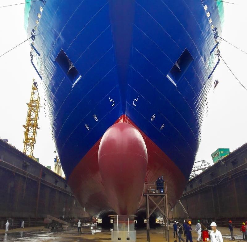 Pullmantur destina US$ 10 millones en renovar el buque Monarch