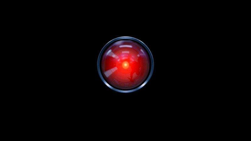 Disculpe, ayer mi Robot le llamó para hacer una reserva