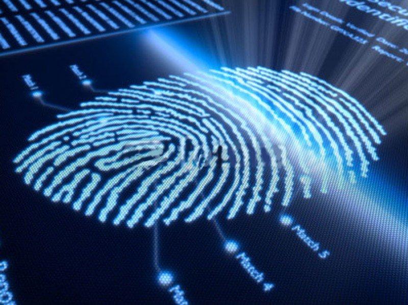 Canadá recogerá datos biométricos de viajeros de Europa y cobrará tasa de US$ 65