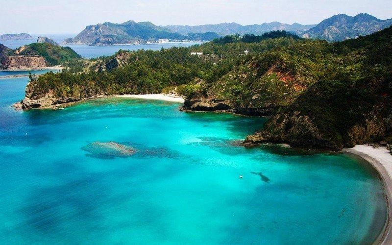 Isla Galápagos empieza prohibir los plásticos de un solo uso