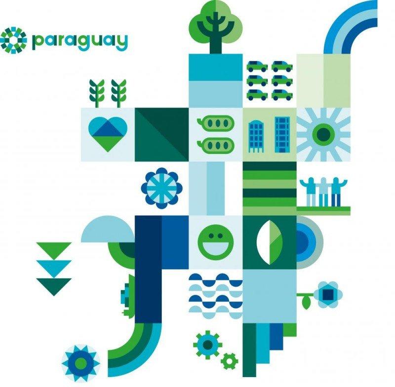 Paraguay pone en marcha su programa de Marca País