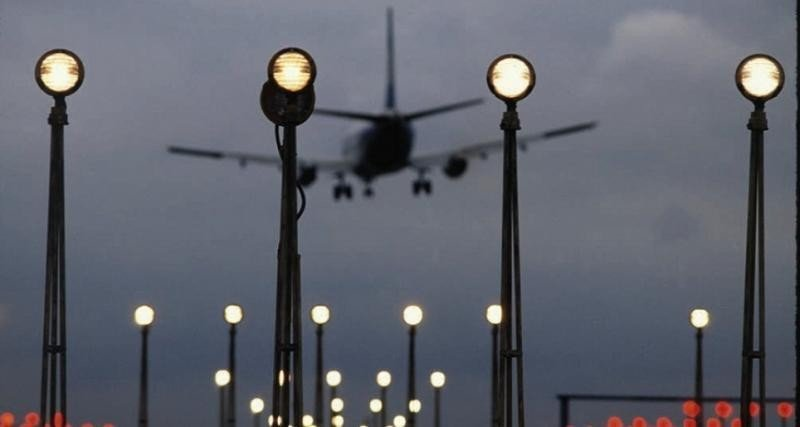 Venezolana Avior sigue en la lista negra de aerolíneas de la UE