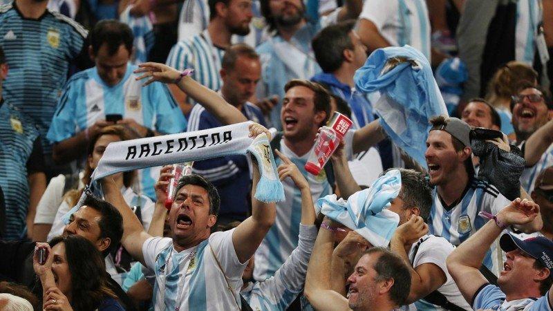 Agencias de viajes, claves para detectar evasores argentinos en Rusia 2018