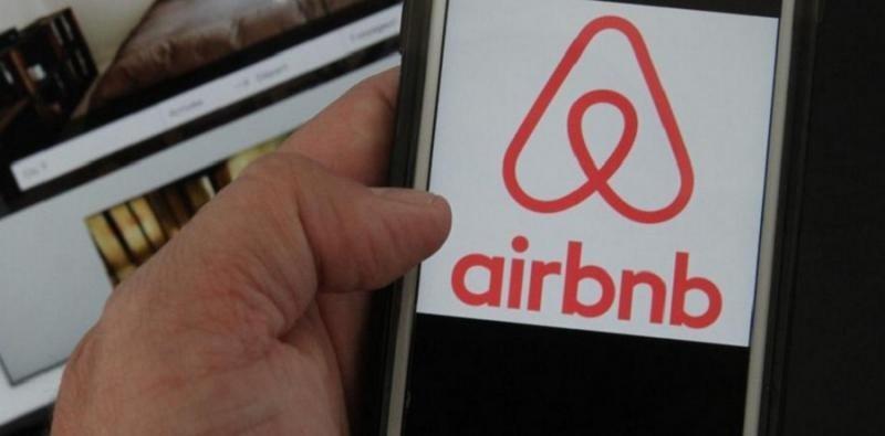 Airbnb planea salir a bolsa antes de final de 2020
