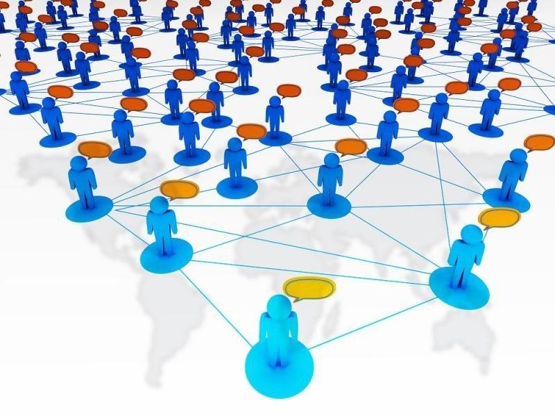 El potencial de los canales digitales para hacer llegar los mensajes a millones de usuarios han hecho que se dispare la inversión publicitaria y de estrategias online en todos los sectores.