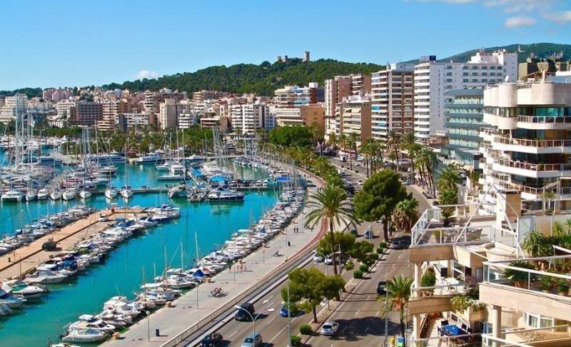 El descuento al residente del 75% para Canarias y Baleares entra en vigor
