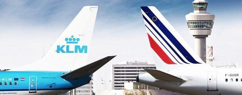 Air France-KLM da marcha atrás y pagará comisiones en Argentina